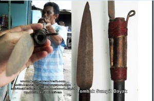 https://bunglighter.files.wordpress.com/2011/09/tombaksumpitdayak.jpg?w=300
